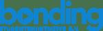 Bonding – Firmenkontaktmesse Dresden