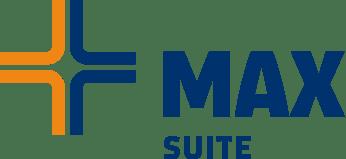 MAX_Suite_Logo