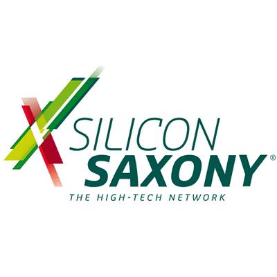 silicon-saxony