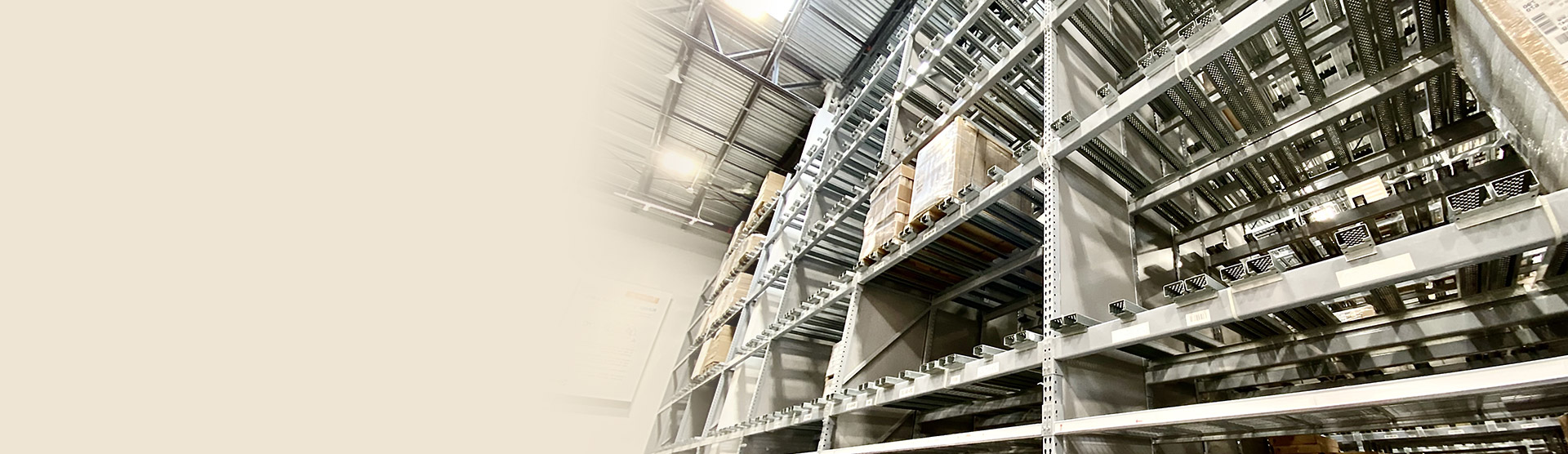 Closing the Inventory Management Feedback Loop