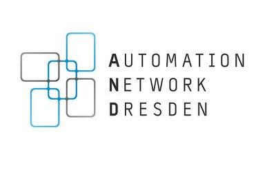 netzwerk_automation_dresden