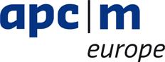 apcm_logo_a.png
