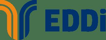 EDDi_Logo_RGB