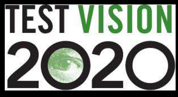 TestVision2020.png