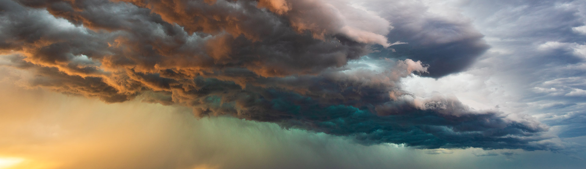 Header_Blog_Cloud_pros_cons