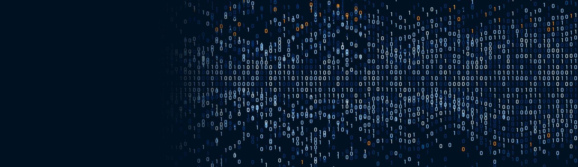 Header_Blog_WorkStream_Databases