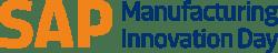 SAP_Manufacturing_Innovation_Day_blau_RGB