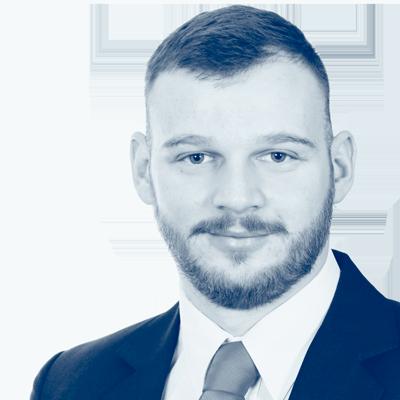 Mihai-Andrei Balan