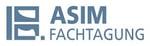 18. ASIM Fachtagung