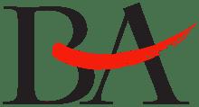 Logo Berufsakademie