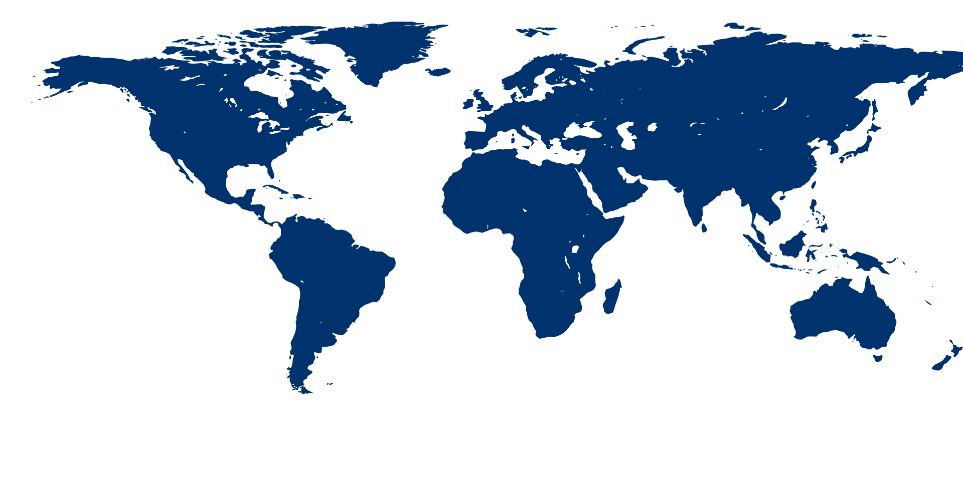 SYSTEMA Offices Worldwide